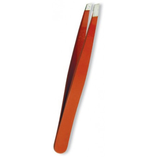 Tweezer Color Coating